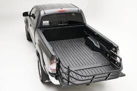 truck bed extenders sliders brantford