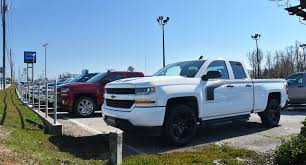 It's Chevy Truck Month, And Our Silverados Are Anything But Ordinary ... 2017 Chevy Silverado 14000 Discount Truck Month Special Gm Sales Stay Ahead Of Recall Mess Rise 28 In April Wardsauto At Gilleland Chevrolet Saint Cloud Mn Baum Buick The Future Sports Performancea Hybrid Camaro A Chaing The Pickup Truck Guard Its Ford Ram For Frei Friday Deals Still Going Strong After Sunnyfm Haul Away This Strong Offer With A When You Visit Us Devine News Apple Sport Youtube Extended Through 30 Lake