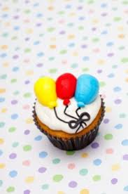 Cupcake Decorating Ideas For Kids Birthday Christmas Halloween