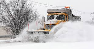 Where's The Snow Plow? PennDOT Allows You To Track Their Location ... 2016 Chevy Silverado 3500 Hd Plow Truck V 10 Fs17 Mods Snplshagerstownmd Top Types Of Plows 2575 Miles Roads To Plow The Chaos A Pladelphia Snow Day Analogy For The Week Snow And Marketing Plans New 2017 Western Snplows Wideout Blades In Erie Pa Stock Fisher At Chapdelaine Buick Gmc Lunenburg Ma Pages Ice Removal Startup Tips Tp Trailers Equipment 7 Utv Reviewed 2018 Military Sale Youtube Boss