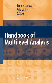 Handbook Of Multilevel Analysis: Jan Deleeuw, Erik Meijer, H ... Batman Gadget Board Busy Theres A Mirror Behind Meijer Gardens Summer Concert Series Wyoming Kentwood Now Untitled Handbook Of Multilevel Analysis Jan Deleeuw Erik H High Heels And Mommy Ordeals Hot Clearance Current Weekly Ad 1027 11022019 18 Frequent A Family Guide To The With Kids Grand Rapids Flyer 03102019 03162019 Weeklyadsus The Definitive Guide Attending Concerts Lpga Classic Mid City Love Flowerhouse Haing Egg Chair Wstand Walmartcom