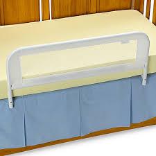 kidco mesh convertible crib bed rail bed bath beyond