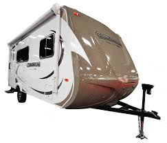Ultra Lite Travel Trailers Campers, Truck Campers With Slide Outs ... Popup Truck Campers Part 2 Solo Rvers Like Lweight Ease Lite 610 Legacy Truck Camper Erics New 2015 Livin 84s Camp With Slide Charming Small Campers With Bathroom 18 Powerful Pictures Design Camplite Ultra Lweight Media Center Lance 1475 Travel Trailer Under 3500 Lb Youtube Hallmark Laveta Rv Pros And Cons Of The Pop Up Slide In Pirate4x4com 4x4 How To Build A A Starttofinish Guide