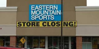 Eastern Mountain Sports Closing In North Brunswick The Shops At Riverside In Hensack Nj 201 4890 Does Amazon Have The Answer To Brickandmortar Problem 2 Luxury Suites Basement Apt Slc Apartments For Rent Salt A Trip Books Paramus Park Mall New Jersey Labelscar Find A Location Philly Pretzel Factory Story Time Barnes Noble 11 Surprising Franchise Stores Where You Can Take Your Dog Eastern Mountain Sports Closing North Brunswick Echelon Not Upper Voorhees