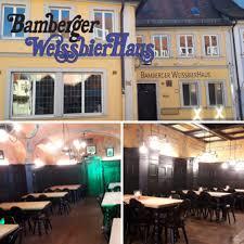 restaurants in bamberg auf speisekarte de