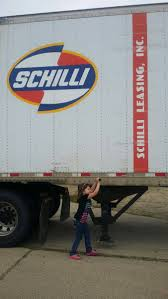 Schilli Recruiting (@SchilliDrivers) | Twitter Services And Equipment Schilli Cporation Corp Youtube Outdoors October 2015 By Isoutdoors Issuu Home Daseke Sales Trucks Trailers For Sale Flatbed Trucking Companies Bring 13 Trucker Safety Awards Jobs At Tmc Transportation Smartdrive Launches Groundbreaking Intelligence Contractors Cartage Truckers Review Pay Time Ew Wylie West Fargo Nd Conglomerate Acquires Two Opendeck Carriers