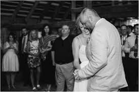 Corrin Jasinski PhotographyThe Barns At Hamilton Station Wedding ... Krystal And Jose Virginia Desnation Wedding At The Barns Garage Door Hamilton Station Ldoun County Va Schillerwine A New Winery In Ekster Antiqueshamilton Impressive Interiors Owned By Little Bit Of Lovely Stone Tower Eatmore Drinkmore Vineyards Is For Lovers Treevinos Ta Passions Llc Rustic Carly Brian United Corrin Jasinski Photographythe Photographer Bethanne Arthur