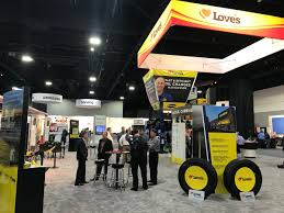 100 Love Truck Stops S Travel On Twitter S Tire Care Fleet And