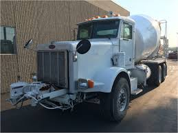 Peterbilt Mixer Trucks / Asphalt Trucks / Concrete Trucks In Iowa ... Volumetric Truck Mixer Vantage Commerce Pte Ltd 2017 Shelby Materials Touch A Schedule Used Trucks Cement Concrete Equipment For Sale Empire Transit Mix Mack Youtube Full Revolution Farm First Pair Of Load The Pumping Cstruction Building Stock Photo Picture Mercedesbenz Arocs 3243 Concrete Trucks Year 2018 Price Us Placement And Pumps Marshall Minneapolis Ultimate Profability Analysis Straight Valor Tpms Ready Mixed Cement Truck City Ldon Street Partly