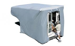 ADCO SFS Aqua Shed Truck Camper Cover – RVCovers.com Duck Covers Rvpu Truck Camper Cover Permapro By Classic Accsories Adventurer Model 86sbs Daco And Van Equipment Serving You Since 1970 Travel Lite Rv Extended Stay Campers Floorplans Rayzr Floor Plans Trailers Commercial Alinum Caps Are Caps Truck Toppers Expedition Eevelle Adco Custom Adventure Pop Up Trailer Folding Camping Reno Carson City Sacramento Folsom How To Measure Your For An Youtube