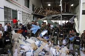 Nike Factory by Cambodia Garment Workers Protest At Nike Factory Attacked By