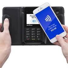 verifone makes it easier for restaurants to accept payments news