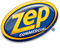 Zep Heavy Duty Floor Stripper by Heavy Duty Floor Stripper Concentrate Details