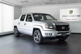 2012 Honda Ridgeline Sport For Sale In Colorado Springs, CO P2675B ... Aristocrat Auto Broker Colorado Springs Co New Used Cars Autolirate 1950 Gmc Ram 3500 Truck L Review 2016 Chevrolet 4wd Z71 Diesel For Sale In Ford Trucks In On E350 2002 Toyota Tacoma Sr5 Trd C155 Cupcake Food Roaming Hunger 2012 Chevrolet Colorado Lt Crew Cab Used Truck For Sale See Www 2017 F150 Supercrew Xlt 35l Eco Boost At