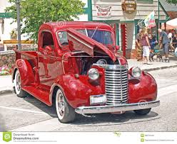 1940 Chevrolet Truck Editorial Stock Image. Image Of Truck - 28372444 Late 1940s Chevrolet Cab Over Engine Coe Truck Flickr British Army 1940 Wb 4x2 30cwt Truck Long Ran Grain 32500 Classic Cars In Plano Dont Pick Up Stock Photo 168571333 Alamy Tow Speed Boutique John Thomas Utility Southern Tablelands Heritage Other Models For Sale Near Cadillac Wiki Simple Saints Row 4 Crack Kat Autostrach Chevy Pickup For Sale In Texas Buy Used Hot Cool Awesome 15 Ton Stake Bed File1940 Standard Panel Van 8703607596jpg Wikimedia