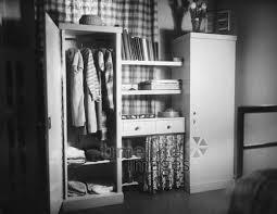 schlafzimmer 1930 bis 1939 fotocommunity timeline images