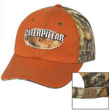 Mens Caterpillar Hats & Caps: Global Trucker - 12 Volt Items SuperStore Best Of 35 Illustration Eagle Truck Decals Mbscalcutechcom How Caps Toppers Enhance Pickups For The Outdoors Youtube Lakeland In Wisconsin Used And Automotive Accsories North American Trailer Tractor Trailers Parts Service 17eagle Rimsno Caps Junk Mail Browns Inc Photo Gallery Forsyth Il At Overland Habitat Goose Gear Berks Mont Camping Center To Remove Center Alloy Ford Powerstroke Diesel Forum