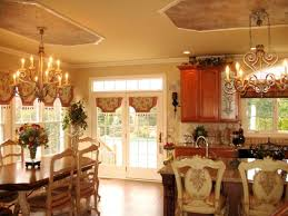 217 best french country kitchen images on pinterest country