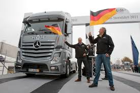 Mercedes-Benz-Blog: Daimler Trucks Improves Profitability ... Freightliner Trucks Is Putting Knowledge Daimler North Successful Year For With Unit Sales In 2017 Mercedesbenz Created A Heavyduty Electric Truck Making City Commercial Truck Success Blog Presents Itself At Worlds Largest Manufacturer Launches Pmieres Made India Trucks Iaa Show Selfdriving Semi Technology Moving Quickly Down Onramp Financial America Teams Up Microsoft To Make From Around The Globe Fbelow And Daimler Trucks North America Sign Long Term Official Website Of Asia