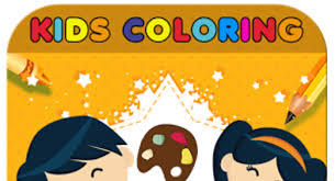 Coloring Book For Kids Android App Sold On Flippa Coloring Book