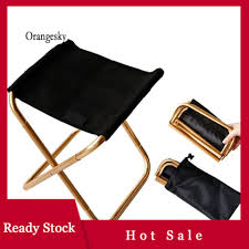 Camping & Hiking Portable Chairs - Buy Camping & Hiking Portable ... Living Xl Dxl Small Folding Chairs Stools Camping Plastic Wooden Fabric Metal The Best Zero Gravity Chair Of 2019 Your Digs For Sale Online Deals Travel Leisure Zizly Portable Stool Super Strong Heavy Duty Outdoor 21 Beach Available Every Camper Gear Patrol 30 New Arrivals Top Rated Luggie Mobility Scooter Taxfree Free
