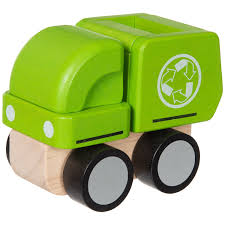 PlanToys Mini Garbage Truck Toy - Wood - Save 35% Dickie Toys 11 In Garbage Truck Green And Products Tonka Mighty Motorised Online Australia Amazoncom Melissa Doug Wooden Vehicle Toy 3 Pcs 143 Scale Diecast Waste Management For Kids With Joyabit Friction Powered With Lights Rolloff Dumpster Action Town Kids 4 201119084 Mb Antos Rtr Rc Matchbox Large Walmartcom Pump Air Series Brands Buy At Universe