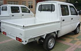 √ Cheap Pickup Truck Rental, Personal Truck Rental Fountain Rental Co The Eddies Pizza Truck New Yorks Best Mobile Food 75t With Tail Lift Hire Goselfdrive Hamilton Handy Rentals Small One Way Cventional 100 European Car Logos And Rent A Van To Drop The Kids Back University Enterprise Moving Cargo Pickup Trucks Utes Ringwood Commercial Studio By United Centers Removals Melbourne Man Ute Or From 30 Our Vehicles Milrent Vancouver Budget And