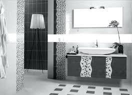 home depot bathroom tiles higrand co