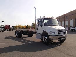 100 Pickup Truck Sleeper Cab New Inventory Freightliner Northwest