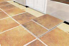 Resilient Floor Tile Flooring Ideas And Inspiration