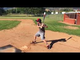 Upper Deck Cougars Tryouts by Search Result Youtube Video Ussa Baseball