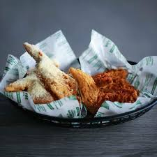 Wingstop Deals Friday / D-patrick Coupons Mhattan Hotels Near Central Park Last Of Us Deal Wingstop Promo Code Hnger Games Birthday Sports Addition In Columbus Ms October 2018 Deals Mark Your Calendar For Savings And Freebies Clip Coupons Free Meals At Restaurants Freshlike Uhaul Coupon September Cruise Uk Caribbean Sunfrog December Glove Saver Wdst Restaurant Friday Dpatrick Demon Discounts Depaul University Chicago Get The Mix Discount Newegg Remove Codes Reddit