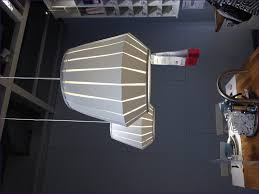furniture ikea lightshade ikea light shade adapter deer l