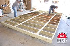 Derksen Floor Construction | Derksen Portable Buildings Image Result For Lofted Barn Cabins Sale In Colorado Deluxe Barn Cabin Davis Portable Buildings Arkansas Derksen Portable Cabin Building Side Lofted Barn Cabin 7063890932 3565gahwy85 Derksen Custom Finished Cabins By Enterprise Center Cstruction Details A Sheds Carports San Better Built Richards Garden City Nursery Side Utility Southern Homes Of Statesboro Derkesn Lafayette Storage Metal Structures