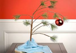 Charlie Brown Christmas Tree Home Depot by 8 48 Reg 25 Charlie Brown Christmas Tree Free Store Pickup