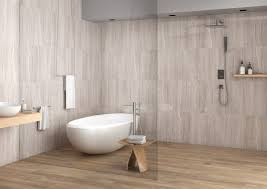 ceramic tile for universal design minimalist trends why tile