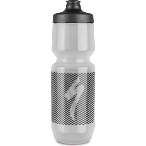 Specialized Purist Watergate Water Bottle - 26oz