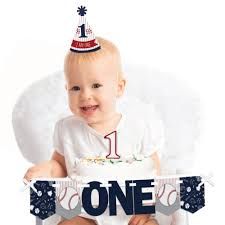 Baseball - 1st Birthday Boy Smash Cake Decorating Kit - High Chair ... Velocity Is The Number One Thing This Hightech Biomechanics Lab Bloom Baby Fresco High Chair West Coast Kids Flat Icon Long Stock Vector Royalty Free 271532183 Nomi Highchair Cushion Set Ovo Leg Exteions Dark Grey Oskoe Baseball 1st Birthday Boy Smash Cake Decorating Kit Legendary Red Sox Broadcaster Falls Out Of Chair Describing Buy Party I Am 1 Banner First Love This Seball High Cake Smash Banner Found On Etsy