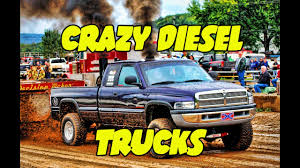 Best BIG TURBO Diesel Trucks!!! - YouTube New Duramax 66l Diesel Offered On 2017 Silverado Hd 50l Cummins Vs 30l Ecodiesel Head To Comparison 2018 Vehicle Dependability Study Most Dependable Trucks Jd Power Best Used Pickup Under 15000 Fresh Truck Buyer S Guide Epic Diesel Moments Ep 45 Youtube 10 Easydeezy Mods Hot Rod Network Rams Turbodiesel Engine Makes Wards Engines List Miami For The Of Nine Wwwdieseltruckga All The Best Photos Err Turbo Dually Duallies Rhpinterestcom Lifted How To Build A Race Behind Wheel Heavyduty Consumer Reports