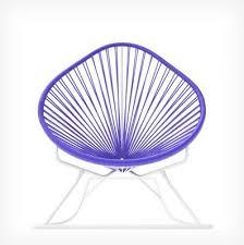 Bunjo Bungee Lounge Chair by Purple Bungee Chair Rad Purple Bedroom Ideas Pinterest