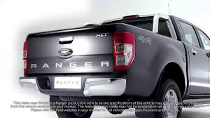 2016 Ford Ranger Pickup - YouTube 1960 Ford Ranchero Pickup Truck Red Motormax 79321acr 124 F150 Center Stripe Center Hood Tailgate Racing Stripes Vinyl Unveils 2018 Super Duty With Improved 67l Power Stroke Dually 2016 Ranger Pickup Youtube Buyers Guide Kelley Blue Book Fseries Trucks Amazoncom Moebius 1969 F100 Custom Cab Short Bed Plastic Curbside Classic 1930 Model A The Modern Is Born 3d Model F150 Raptor 2017 Why Vintage Are The Hottest New Luxury Item Force Two Screen Print Appearance Package Style F250 King Ranch Hlights