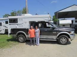 RV Dealer Customer Reviews NC | Campers For Sale South Kittrell ... Northern Lite Truck Camper Sales Manufacturing Canada And Usa Truck Campers For Sale Charlotte Nc Carolina Coach At Overland Equipment Tacoma Habitat Main Line Advice On Lweight 2006 Longbed Taco World Amazoncom Adco 12264 Sfs Aqua Shed Camper Cover 8 To 10 Review Of The 2017 Bigfoot 25c94sb 2016 Camplite 92 By Livin Rv Sale In Ontario Trailready Remotels Gonorth Alaska Compare Prices Book Dealer Customer Reviews For South Kittrell Our Home Road Adventureamericas Covers Bed 143 Shell Camping