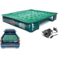 AirBedz Lite PPI PV203C MidSize 6 66 Truck Bed Air Mattress The Mattress Truck 30 Ides De Gnie Pour Tous Ceux Et Celles Qui Campent Avec Leur Trucknet Uk Drivers Roundtable View Topic Pictures Of Your Best 25 Bed Ideas On Pinterest Coolest Beds Truck Air Mattress Tzfacecom Bed Tuck 7 Steps With Sleep Shop Box Wrap One Great Way To Advertise How Do I Move A Pickup Moving Ask Metafilter Upgrading The Ceros Blog Matress Photo Water Damage Bamboozled Who S Responsible Top Ten Car Accsories Of Week Things Want Diy Pvc Tent Simply Trough Tarp Over See
