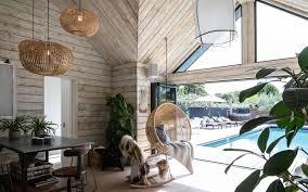 100 Architect And Interior Designer Home Randell Design