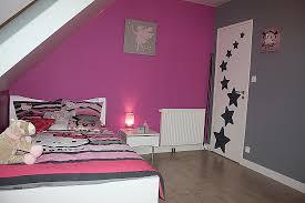 chambre enfant violet couleur de chambre fille couleur chambre moderne adulte 73 caen