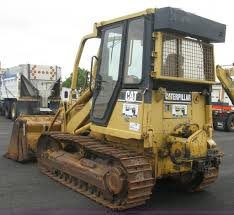 1996 Caterpillar 939 Track Loader | Item L6356 | SOLD! Octob... Mack Ch613 In Florida For Sale Used Trucks On Buyllsearch 1984 Peterbilt 359 Stock P8 Hoods Tpi Raneys Truck Center Your Ocala Camelback Suspension Auctiontimecom 1993 Tewsley Auto Prompt Friendly Professional Service Bryants Pump And Wild Country Mtx Awomeness Pinterest Tired Jeeps Tires Recycling Fl Scrap Metal Automobile The Unrside Of A Gmc Truck Youtube