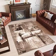 suchergebnis auf de für teppich 300x400 braun