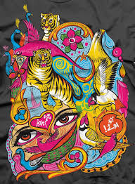 Graphic Pakistani Truck Art | Art | Pinterest | Truck Art, Art And ... Truck Art Project 100 Trucks As Canvases Artworks On The Road Pakistan Stock Photos Images Mugs Pakisn Special Muggaycom Simran Monga Art Wedding Cardframe Behance The Indian Truck Tradition Inside Cnn Travel Pakistani Seamless Pattern Indian Vector Image Painted Lantern Vibrant Pimped Up Rides Media India Group Incredible Background In Style Floral Folk