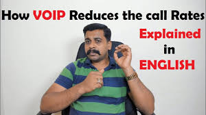 How VOIP Reduces Call Rates | Explained In English - YouTube Are Mobile Providers Ripping Us Offtechnically Tim Call Charge Rates Voipe Hangouts Just Got Better With Voip Calls For Android Ios Webzer Design Top 5 Apps Making Free Phone Charges Surftec Ltd Mobicalls Voip On Google Play Flow Redesign Detailed Comparison Of Good And Bad India From Usacalling Cards To Indiacheap Calls Business Sip Trunking No 1 Service 2018 0acheap Voip Internet Telephone Usa Cheap Call Rates