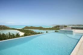 Stunning ultra luxury 5 bedroom villa HomeAway Five Islands